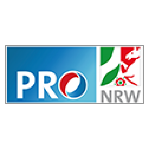 Logo_ProNRW