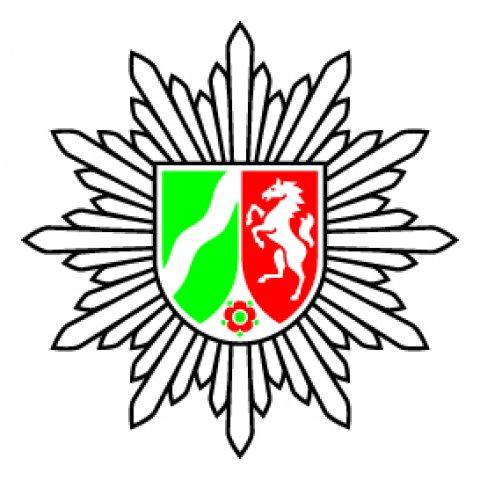 Polizei Nrw Meldungen